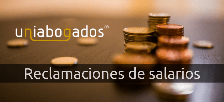 uniabogados-abogado-malaga-reclamar-salarios