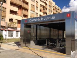ciudad-justicia-contrato-arrendamiento