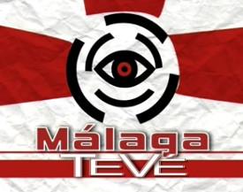 malaga-teve-despidos-ptv-malaga