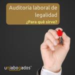 auditoria-laboral-legalidad