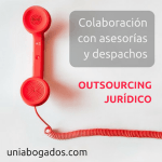 outsourcing-juridico