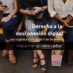 derecho_desconexion_digital