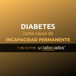 iabetes-incapacidad-invalidez-permanente