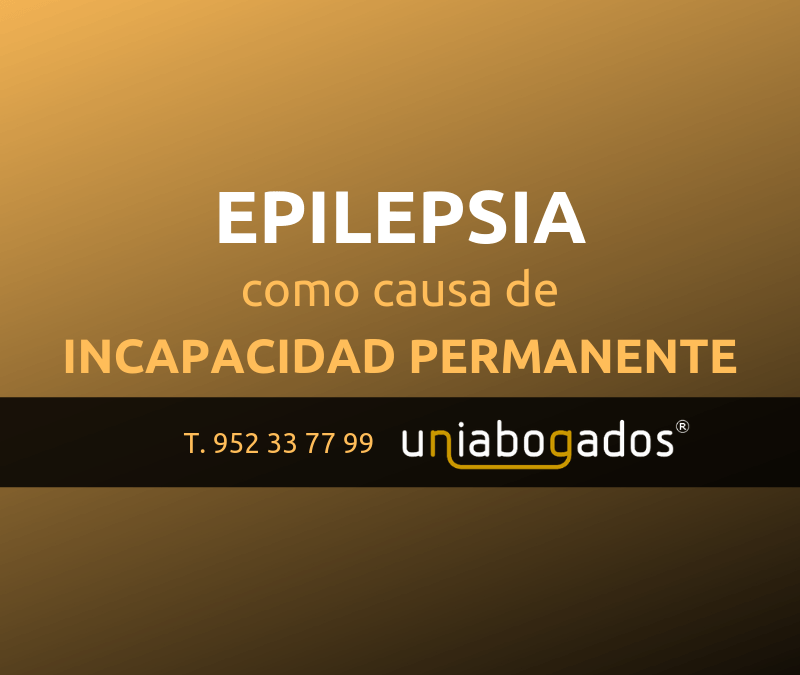 epilepsia-incapacidad-invalidez-permanente