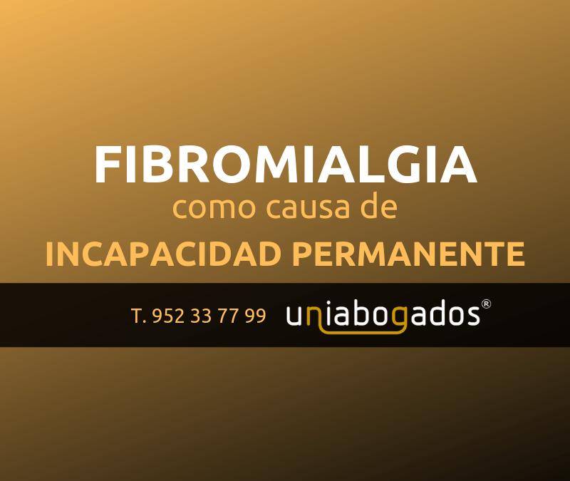 fibromialgia-fatiga-cronica-incapacidad-invalidez-permanente