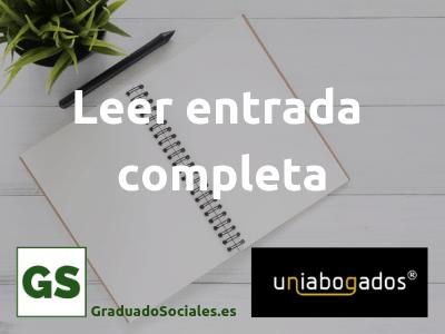 ir_al-blog_graduados_sociales_es