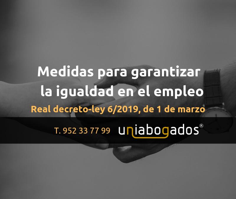 medidas_igualdad_empleo_2019
