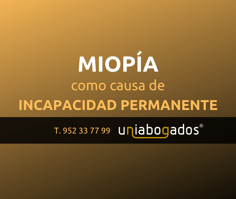 miopia-incapacidad-invalidez-permanente