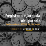 registro_obligatorio_jornada_2019