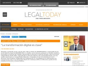 enlace_entrevista_ortiz_tello_legal_today