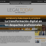 entrevista_legal_today_ortiz_tello_luis_manuel_diciembre_2019