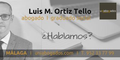 luis-manuel-ortiz-tello-abogado-graduado-social-malaga