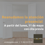 reanudamos-atencion-presencial-uniabogados-a-partir-11-mayo-2020