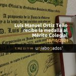 luis-manuel-ortiz-tello-abogado-laboralista-y-graduado-social-medalla-merito-colegial-malaga